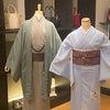 京都のレンタルきものみさやまって?の画像