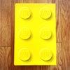 LEGO×adidasスリッポンスニーカー。の画像