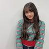 こどもの日♪小野田紗栞の画像