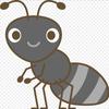アリのママの画像