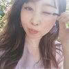 春はメイクもチェンジ❤『資生堂マキアージュ  ドラマティックスタイリングアイズS』プロ級グラデ❤の画像