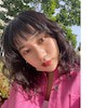 中野〜〜〜!!!佐々木莉佳子の画像