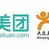 中国・デリバリー「美団」:独禁法調査・開始!の画像