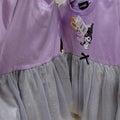 <パシオス> 可愛い買った子供服