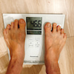 たまの過食を辞めて痩せていくための2つのコツ