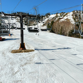 熊の湯スキー場スタッフのブログ