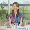 美味しいプロテインドリンク&美・生ローヤルゼリー☆の画像