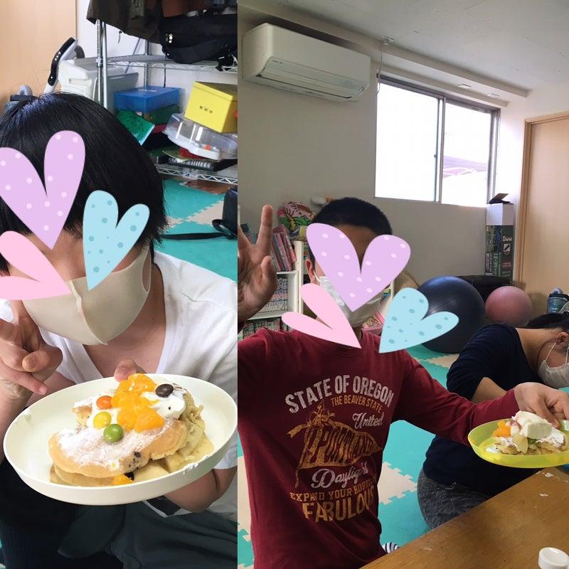 o1080108014937800545 - ♪5月6日(木)♪toiro戸塚