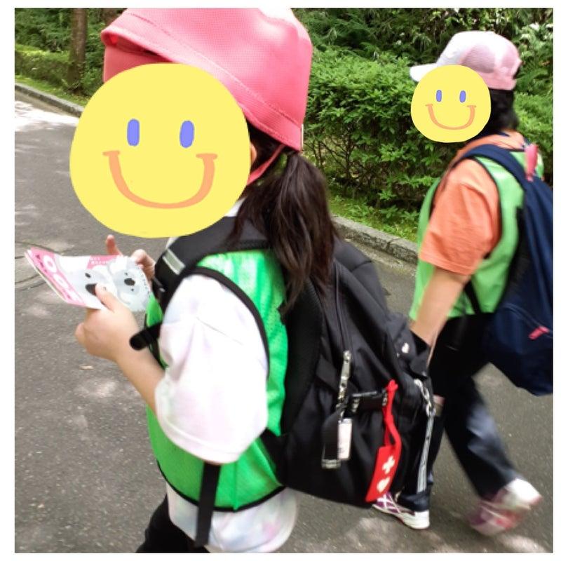 o1065106514937811807 - ☆5月4日(火)toiro西谷☆