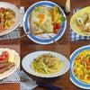 10分あれば簡単調理!アスパラを使ったレシピ6選の画像