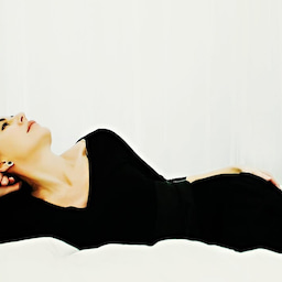 画像 【女性ホルモン】卵巣ケアで女性ホルモンを整える の記事より 2つ目