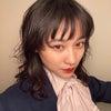 あっ!佐々木莉佳子の画像