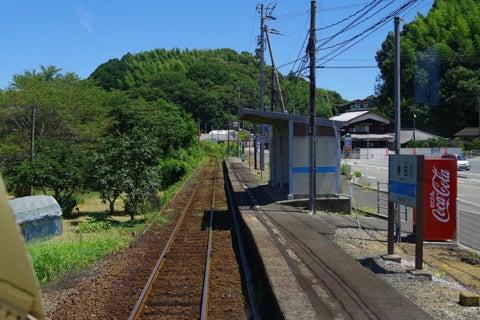 務田駅889