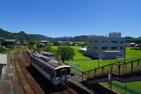 伊予宮野下駅880