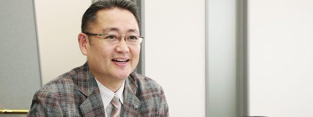 恩師 田中弘樹先生