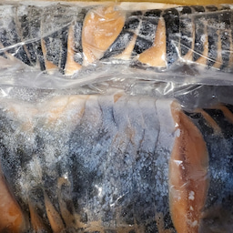 画像 チリ銀鮭25きれいり!たっぷり! の記事より
