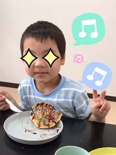 o0240032014938084487 - 5月7日(金)☆toiro金沢文庫45☆