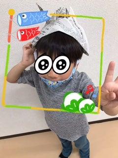 o0240032014938084479 - 5月7日(金)☆toiro金沢文庫45☆