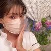 最愛の機能性マスクについに出会いました♡の画像