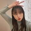 きょは♪小野田紗栞の画像