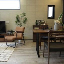 画像 『フラットソファのある暮らし』ソファをクッションの床として考える!!BIGJOYのソファ提案! の記事より 16つ目