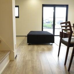 画像 『フラットソファのある暮らし』ソファをクッションの床として考える!!BIGJOYのソファ提案! の記事より 18つ目
