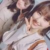 佐藤さんのピアノ!/ハラミちゃんとピアノ!@野中美希の画像