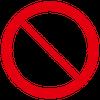 出品規制についての画像