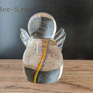 Bee-Sの仏具 修理やお直し、再制作もできますの画像