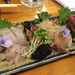 画像 渋谷区神泉の日本酒専門店・酒とさか菜 の記事より 4つ目