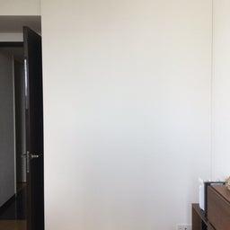 画像 東京でディアウォール神棚の移設工事 の記事より 4つ目