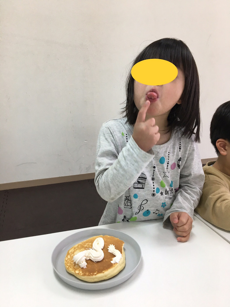 o1080144014938419383 - 2021/05/07toiro大倉山