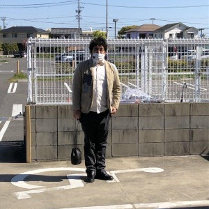 五十嵐 マリア ブログ