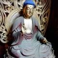 花咲く祈りの寺☆清瀧寺