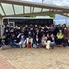 アビスパ福岡vs浦和レッズの画像