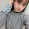 リミスタあります♪小野田紗栞の画像