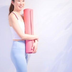 【撮影実績】ヨガインストラクタープロフィール撮影会@YMCメディカルトレーナーズスクール新宿校の画像