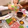 7歳の誕生日パーティーをしました〜!!の画像