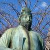 【告知】長唄楠公公演の会場は平城宮跡から京都市の護王神社へ変更となりますの画像