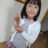 初!「とらや」さんの和菓子とむつごろうランド。の画像