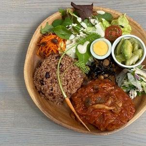 旬のお野菜レシピ♪新玉ねぎとアボカドサラダの画像