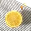 グレープフルーツのような美生柑の画像
