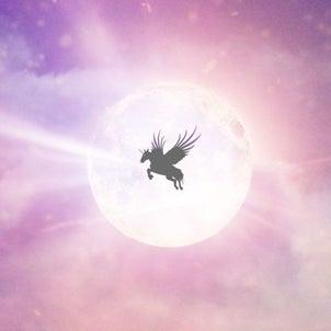 コソドロ感満載の紫耀くん……ドッキリ仕掛けられるって思ったのかな( ̄▽ ̄;)の画像