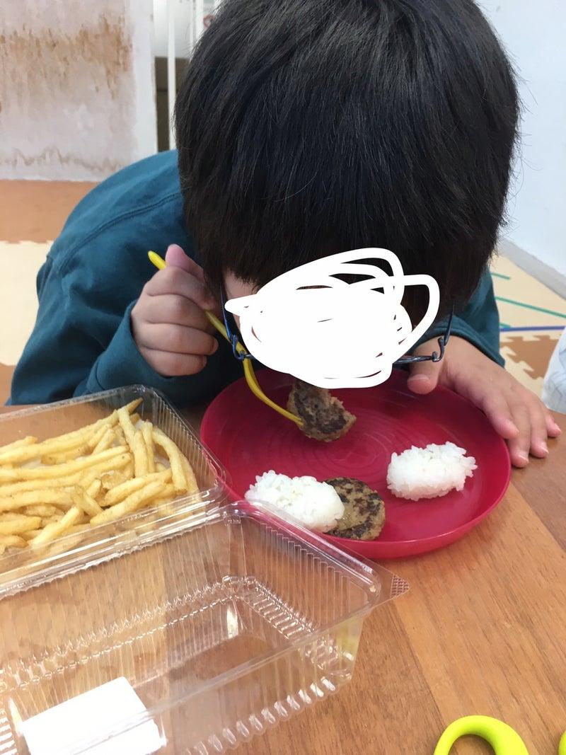 o1080144014939115652 - ◎5月4日(火)  toiro東戸塚◎
