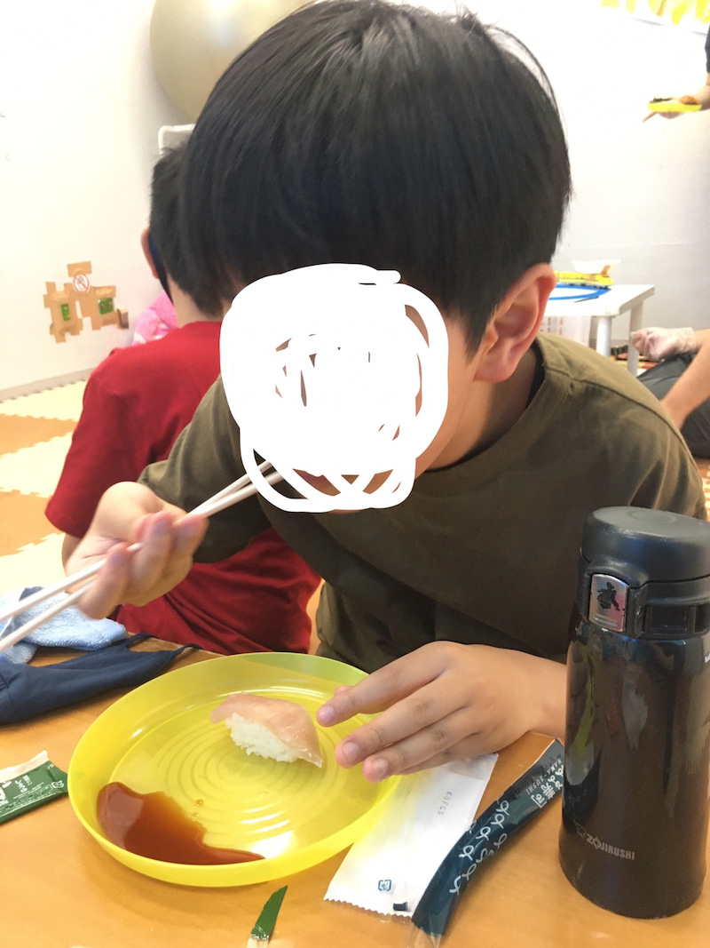 o1080144014939115649 - ◎5月4日(火)  toiro東戸塚◎
