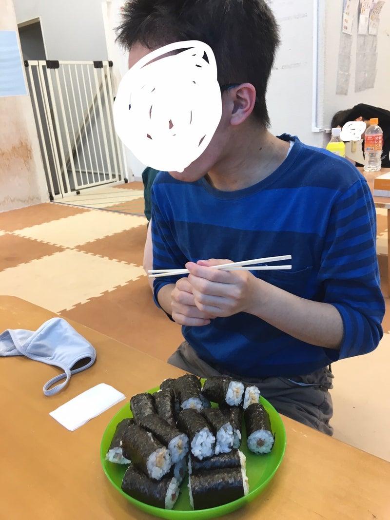 o1080144014939115636 - ◎5月4日(火)  toiro東戸塚◎