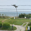 じゅうにん2の新海浜風情報