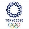 日本DS東京五輪アラハバキのあらましの画像