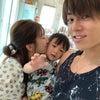大阪の母へ^ - ^の画像