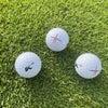 5月31日(月)Go Golf Newsの画像